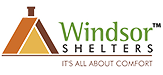 Windsor Shelters