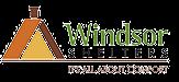 Windsor Shelters